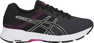 Read more about Asics gel-phoenix 9 women s running shoes