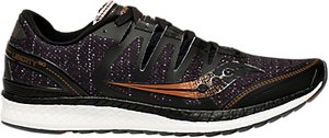 Read more about Saucony liberty iso women s running shoe