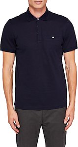Read more about Ted baker witnay short sleeve polo top