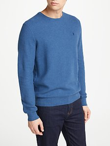 Read more about Polo ralph lauren long sleeve sweatshirt
