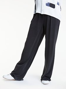 Read more about Minimum iren trousers blue