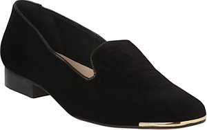 Read more about L k bennett charley flat heel loafers