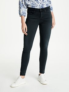 Read more about Nydj ami skinny ankle jeans deepwell