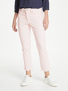 Read more about Nydj sheri slim jeans light primrose