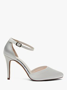 Read more about Rainbow club carly court shoes ivory