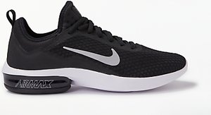 Read more about Nike air max kantara women s running shoe black