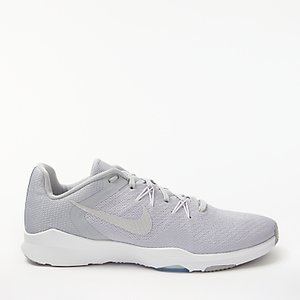 Read more about Nike zoom condition tr 2 women s training shoe wolf grey metallic silver