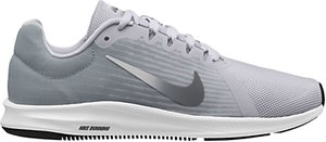 Read more about Nike downshifter 8 women s running shoes