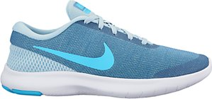 Read more about Nike flex experience rn 7 women s running shoes