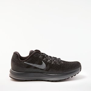 Read more about Nike air zoom vomero 13 women s running shoes black
