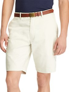 Read more about Polo golf by ralph lauren athletic shorts basic sand