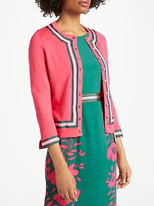 Read more about Boden abigale cardigan