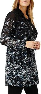 Read more about Studio 8 corabella blouse black multi