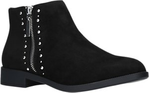 Read more about Miss kg sophie ankle boots black