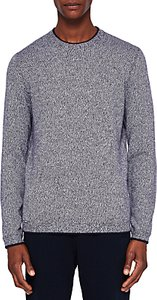 Read more about Ted baker cirkus jumper navy