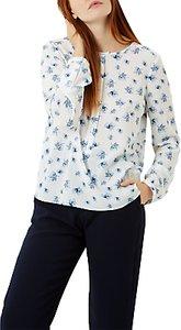 Read more about Fenn wright manson tulip blouse multi