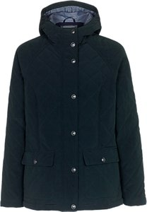 Read more about Fat face anglesey quilted jacket navy