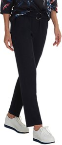 Read more about Betty co high waisted trousers night sky
