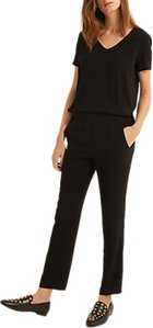 Read more about Gerard darel mackenzie jumpsuit black