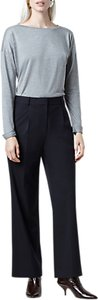 Read more about Finery holtby trousers navy