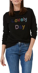 Read more about Sugarhill boutique lovely day jumper black