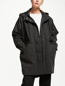 Read more about Kin parka coat