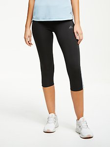 best website ae982 e4640 Read more about Adidas response running tights black ash grey