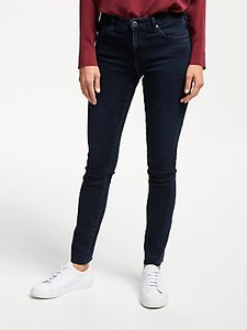 Read more about Ag the prima mid rise skinny ankle jeans yardbird
