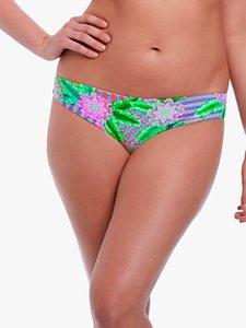 Read more about Freya zamba bikini bottoms multi