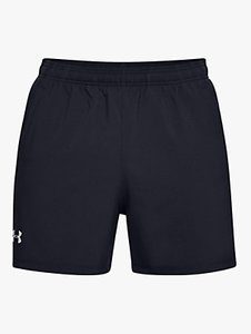 Read more about Under armour launch sw 5 running shorts