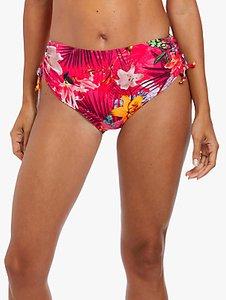 Read more about Fantasie anguilla bikini bottoms sunset