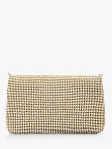Read more about Carvela oana clutch bag