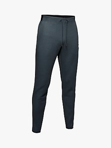 Read more about Under armour unstoppable move light joggers wire full heather