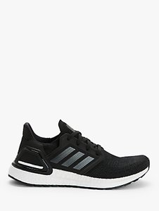 Read more about Adidas ultraboost 20 men s running shoes