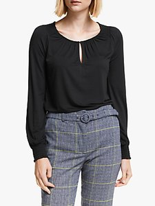 Read more about Boden vicky jersey top