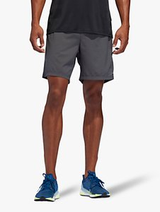 Read more about Adidas saturday running shorts