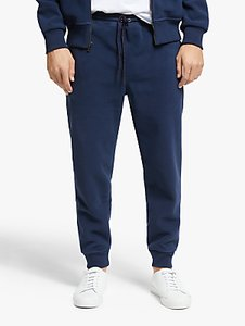 Read more about Polo ralph lauren athletic joggers cruise navy