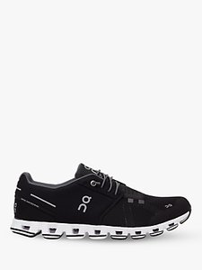 Read more about On cloud men s running shoes