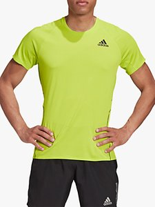 Read more about Adidas runner running top