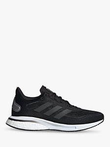 Read more about Adidas supernova women s running shoes