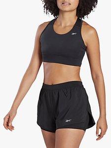 Read more about Reebok running essentials high-impacts sports bra
