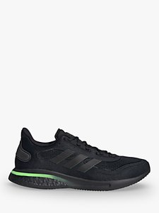 Read more about Adidas supernova men s running shoes