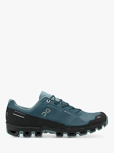 Read more about On cloudventure men s trail running shoes shadow rock
