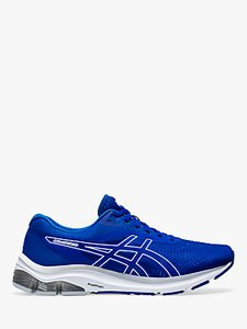 Read more about Asics gel-pulse 12 men s running shoes
