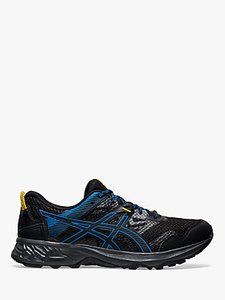 Read more about Asics gel-sonoma 5 men s trail running shoes black black