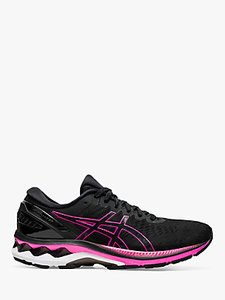Read more about Asics gel-kayano 27 women s running shoes