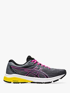 Read more about Asics gt-800 women s running shoes