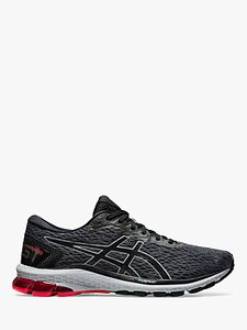 Read more about Asics gt-1000 9 men s running shoes carrier grey black