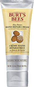 Read more about Burt s bees shea butter hand repair creme 90g
