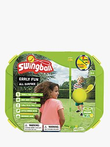Read more about Mookie toys early fun young children all surface swingball game
